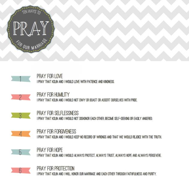 prayerreminder