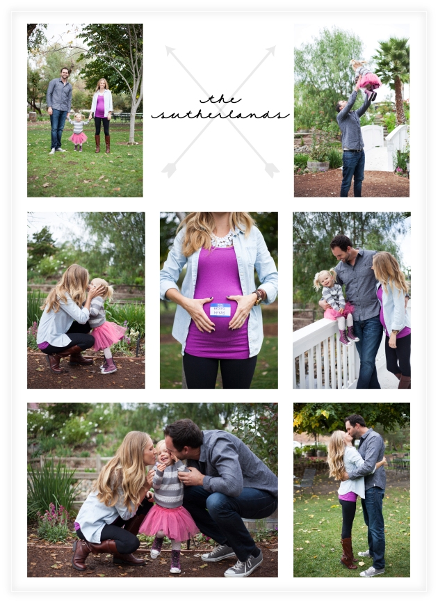 picture preview sutherland family