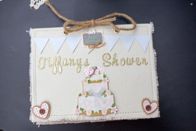 TiffanysBridalShower1